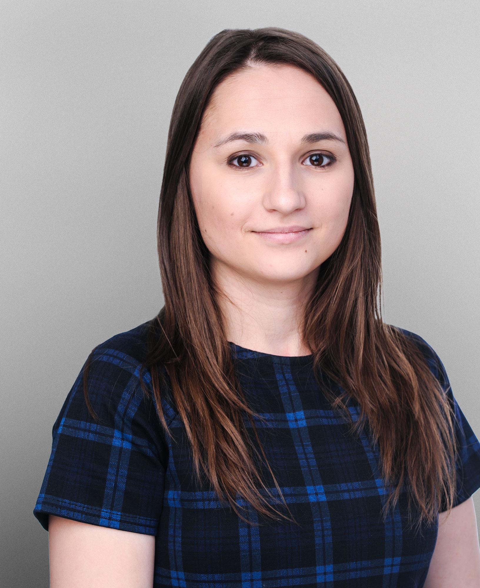 Ioana Herciu